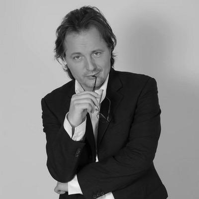 Dariusz Niebudek