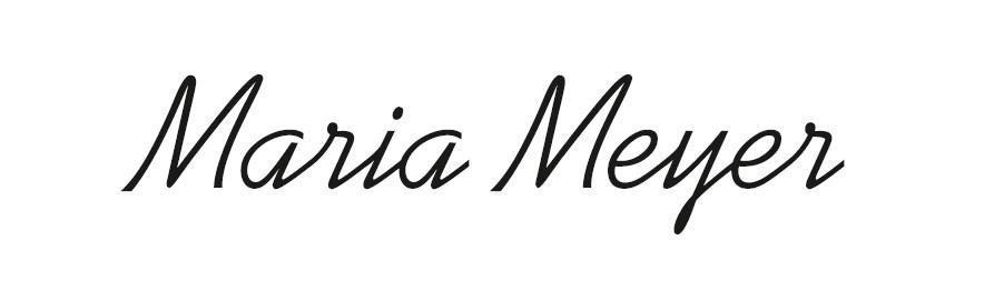 Maria Meyer